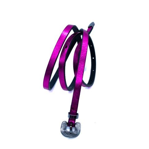 Cintura donna Replay