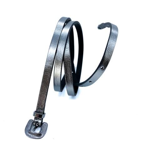Cintura donna sottile Replay