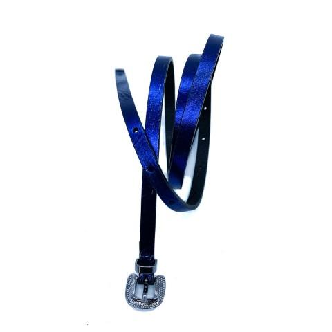 Cintura donna Replay sottile