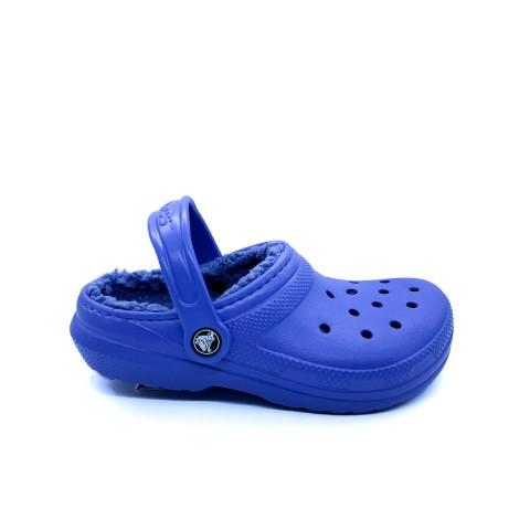 Crocs bambino/a classic