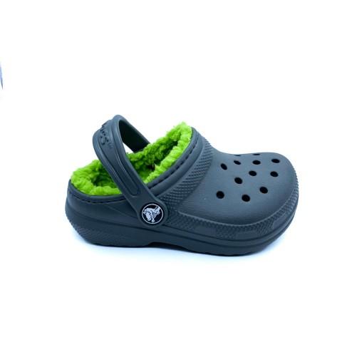 Crocs bambino classic